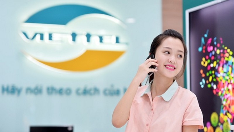 Gói cước 4G Viettel, Giá Cước và Tốc Độ