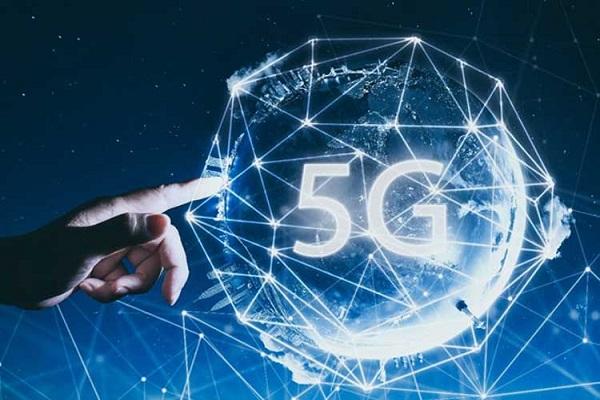 Bật mí thời gian có thể sử dụng mạng 5G