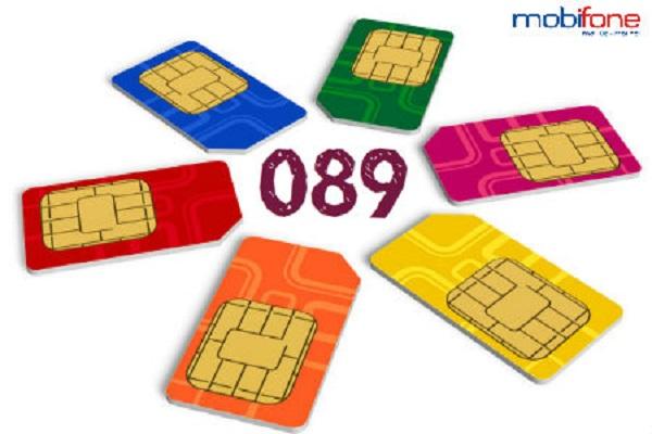 Sim 089 của Mobifone có phải là đầu số đẹp