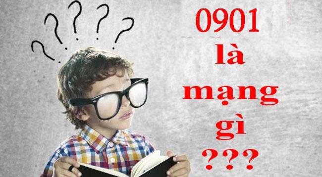 0901-la-mang-gi3