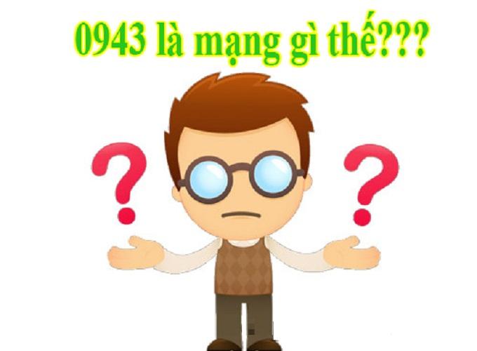 0943 là mạng gì ? Ý nghĩa đầu số 0943