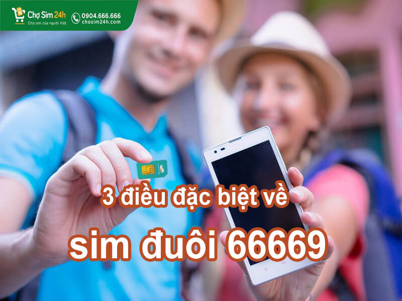 3-dieu-dac-biet-ve-sim-duoi-66669_1