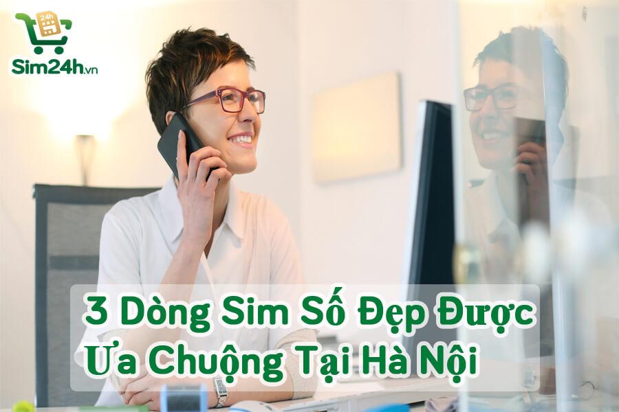 3-dong-sim-so-dep-duoc-ua-chuong