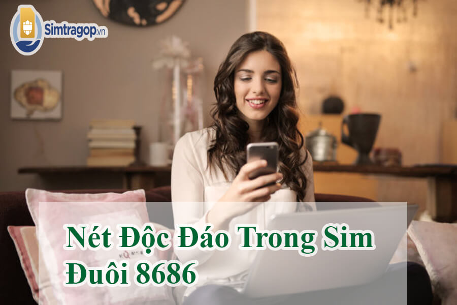 3-ly-do-nen-mua-sim-tra-gop-duoi-8686