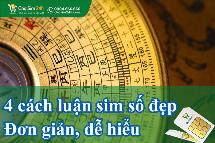 4-cach-luan-sim-so-dep_1