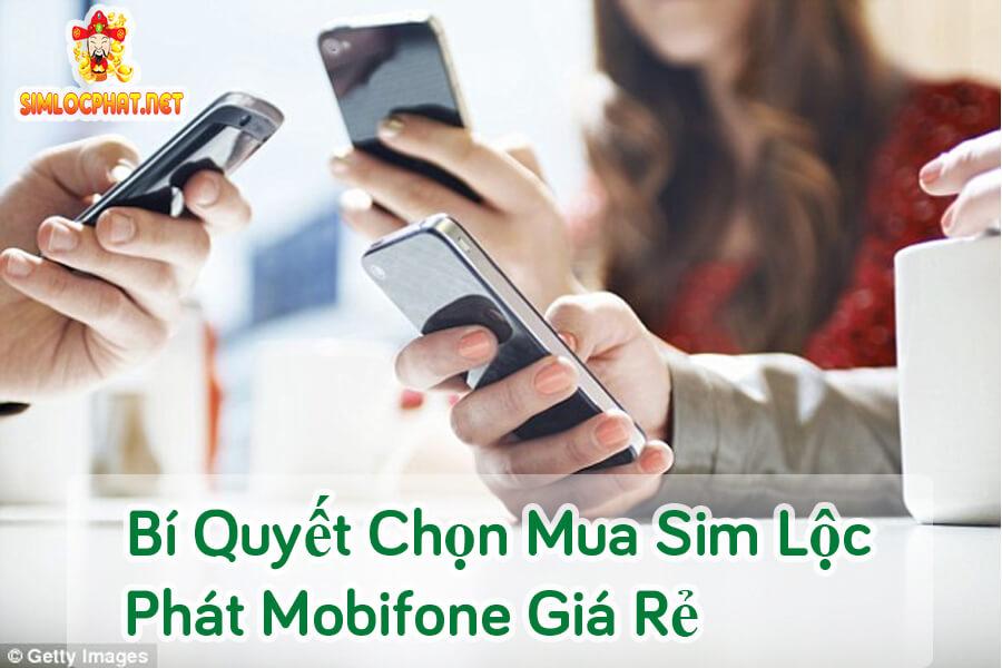 5-cach-chon-mua-sim-loc-phat-mobifone-gia-re_1