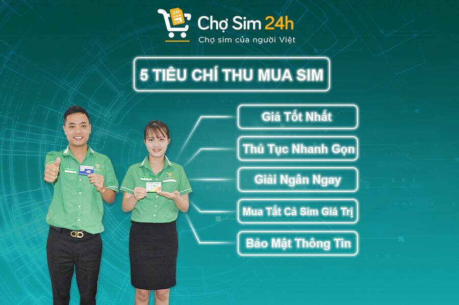 5-tieu-chi-thu-mua-sim-so-dep