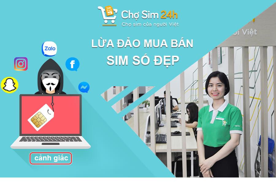 6-chieu-tro-lua-dao-mua-sim-online