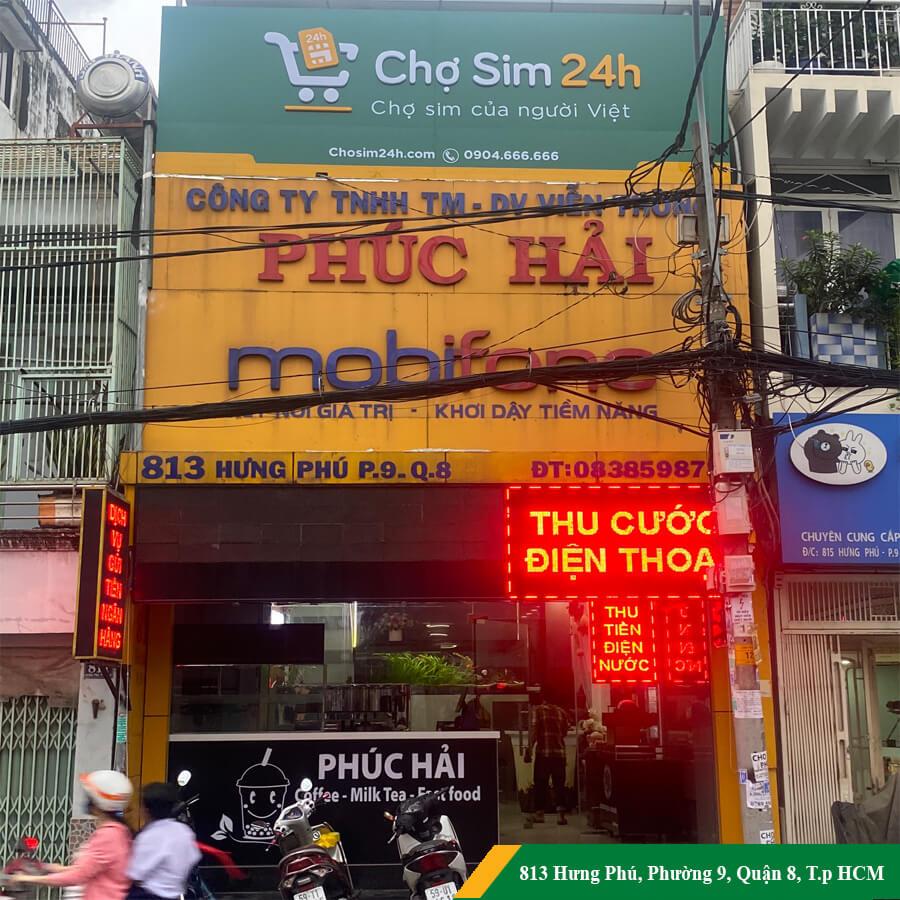 813-hung-phu-p9-q8-hcm_1