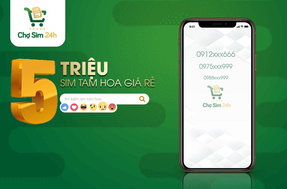 950x628-5-trieu-sim