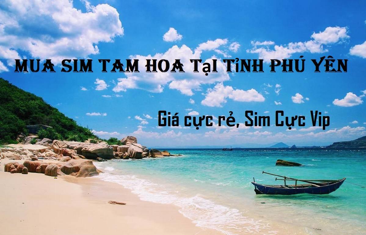 at_8-diem-den-du-lich-phu-yen-ly-tuong-vao-buoi-chieu_89fc0aaea573b098ca8838267d5aa1f8_1