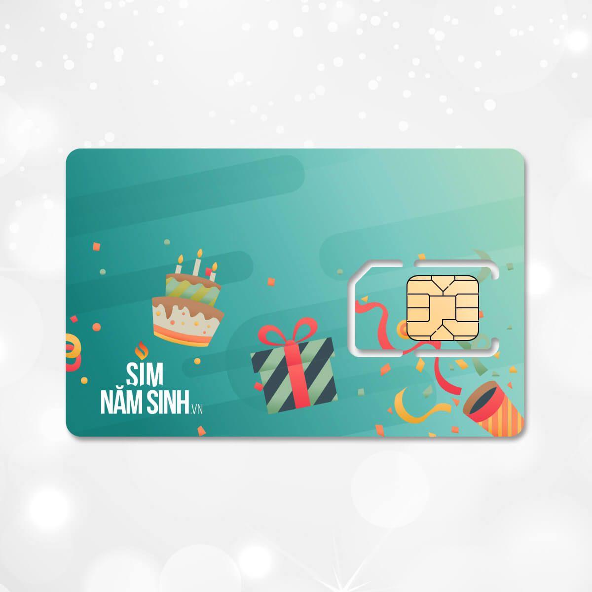 blank-sim-card-simnamsinh