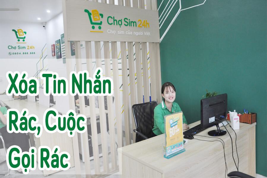 cac-xoa-tin-nhan-rac-cuoc-goi-rac_1