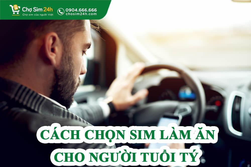 cach-chon-sim-lam-an-cho-nguoi-tuoi-ty