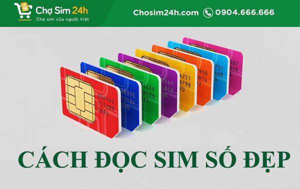 cach-doc-sim-so-dep-1