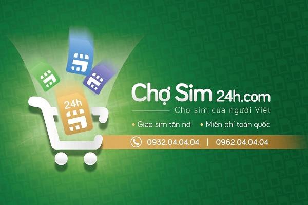 cho-sim-1_10
