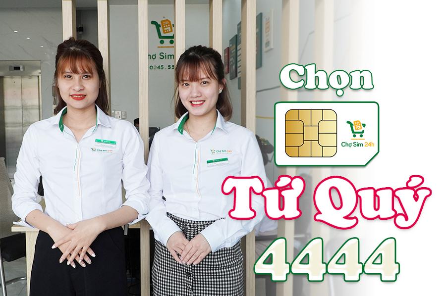 chojn-mua-sim-tuwsquys-4444