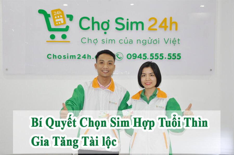 chon-sim-hop-tuoi-thin