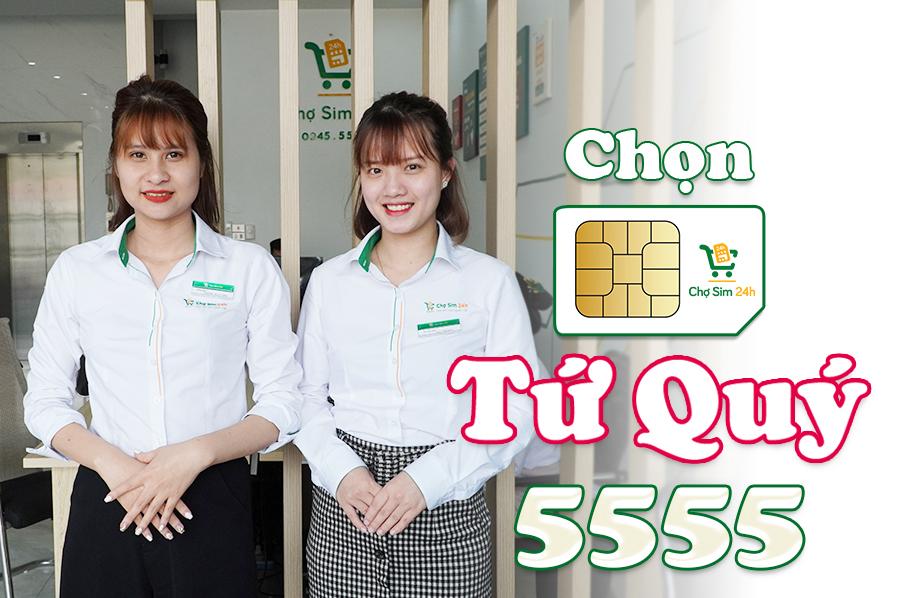 chon-sim-tu-quy-5555