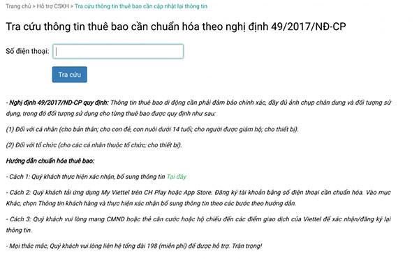 cach-kiem-tra-sim-chinh-chu-2