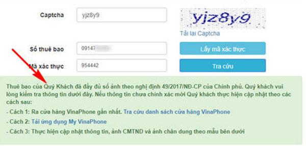 cach-kiem-tra-sim-chinh-chu-4