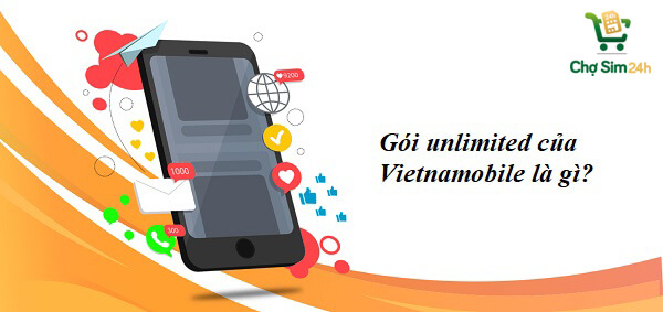 goi-unlimited-cua-vietnamobile