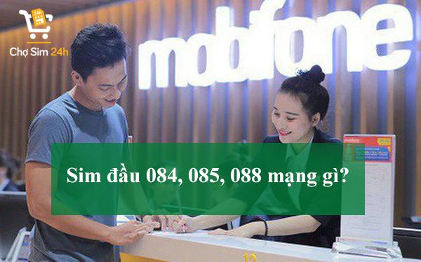 sim-dau-084-085-088-mang-gi