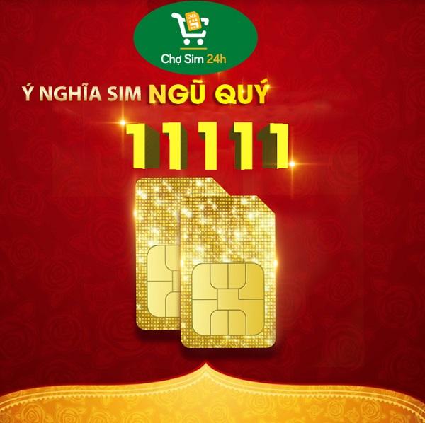 sim-duoi-11111_1