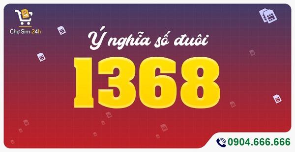 sim-duoi-1368_1