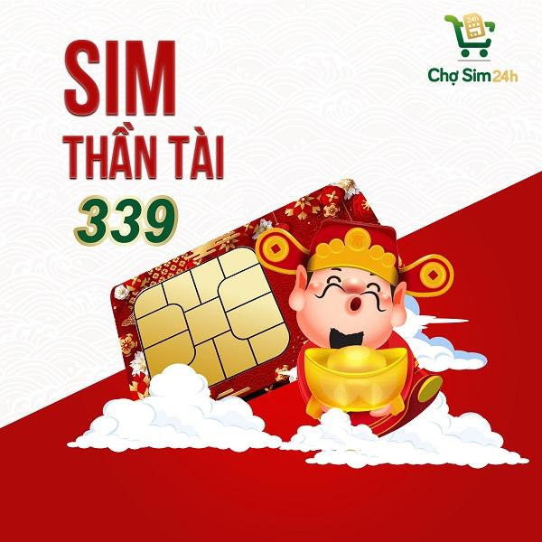 sim-duoi-339
