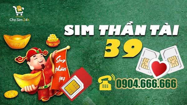 sim-duoi-39