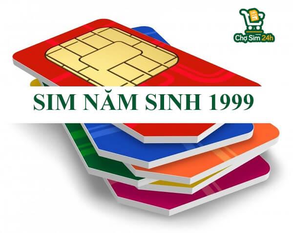 sim-nam-sinh-1999