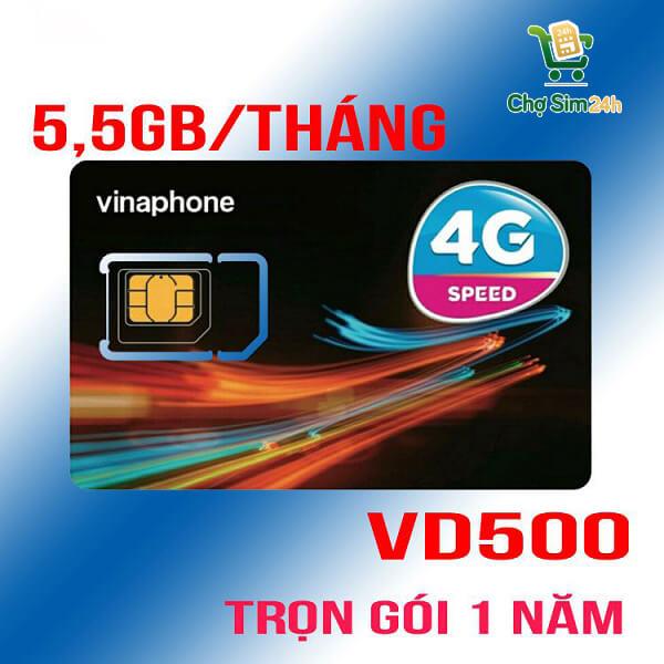 sim-vinaphone-d500-1