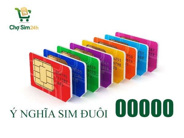 y-nghia-sim-duoi-00000-1