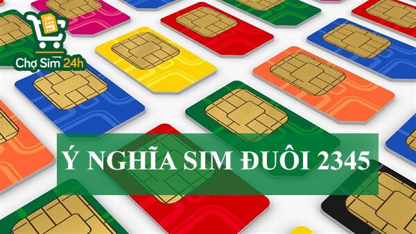 y-nghia-sim-duoi-2345