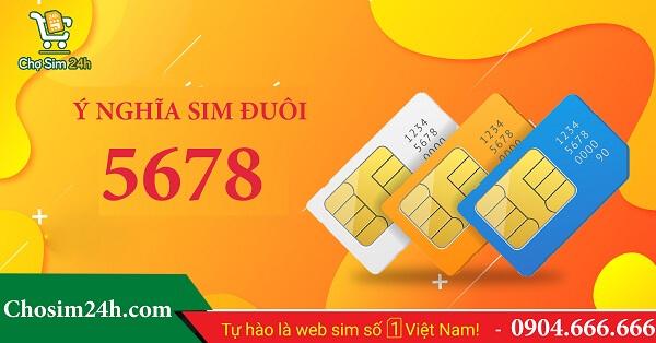 y-nghia-sim-duoi-5678-1_1