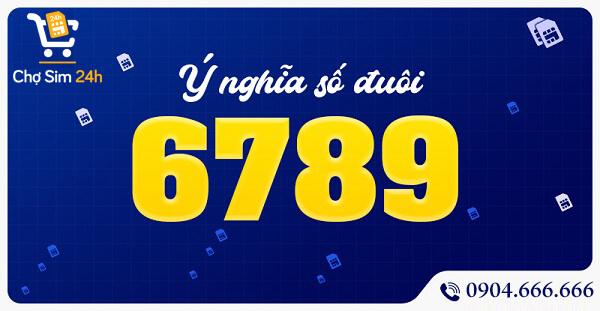 y-nghia-sim-duoi-6789