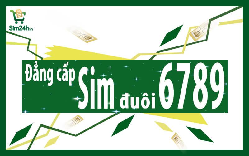 dang-cap-sim-duoi-6789_1