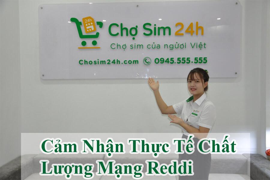 danh-gia-thuc-te-chat-luong-mang-reddi-hien-nay