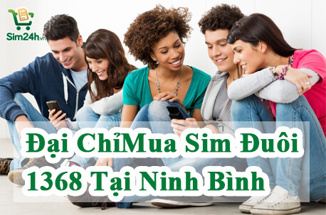 dia-chi-mua-sim-duoi-1368-tai-ninh-binh_2