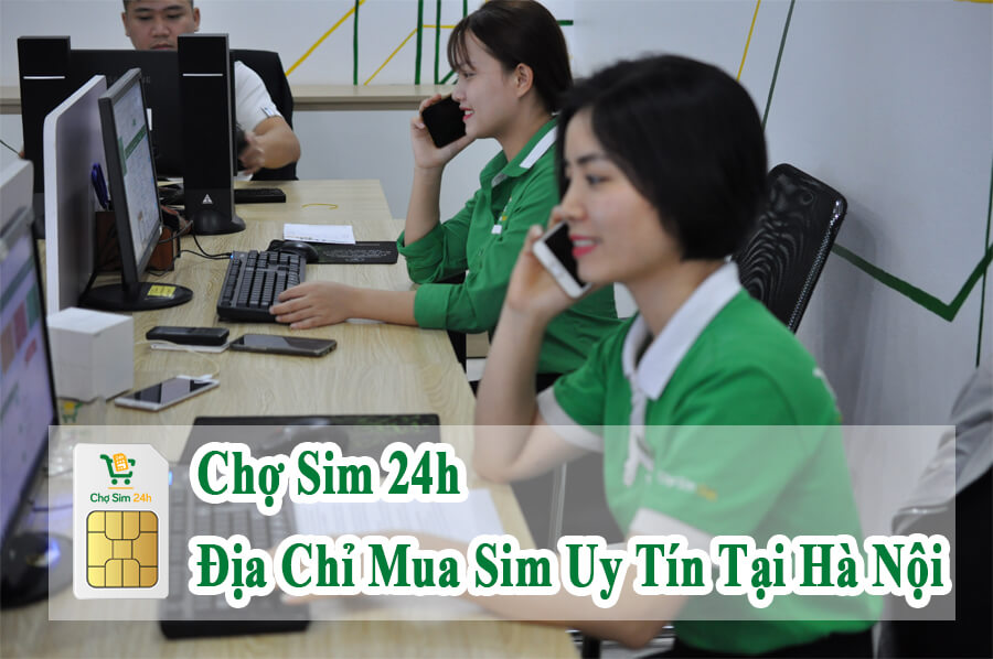 dia-chi-mua-sim-so-dep-tai-ha-noi_1