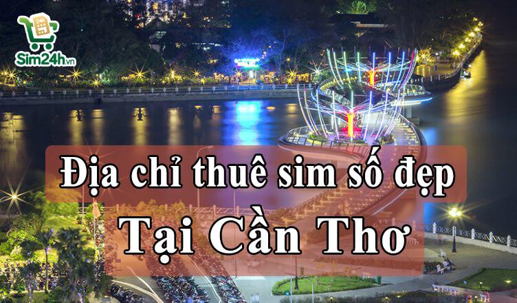 dia-chi-thue-sim-so-dep-tai-can-tho