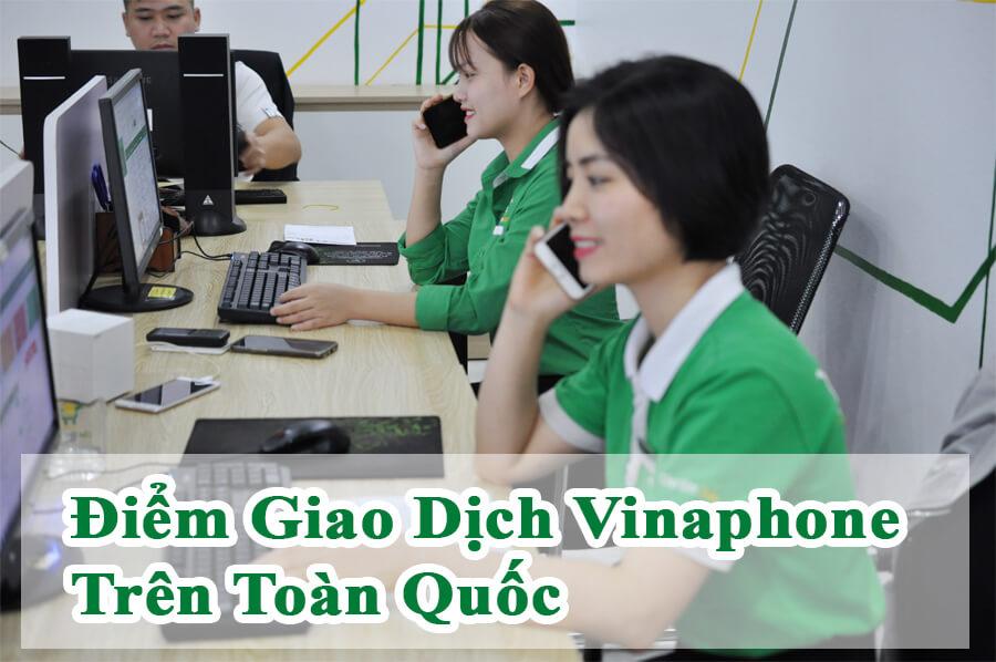 diem-giao-dich-vinaphone-tren-toan-quoc_1