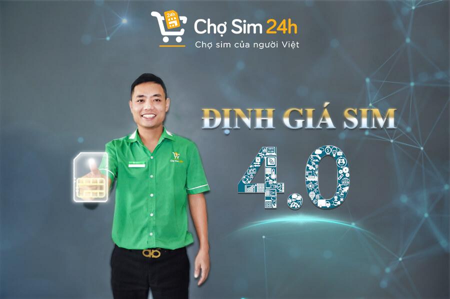 dinh-gia-sim-4.0