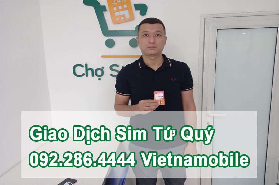 giao-dich-sim-0922864444_1