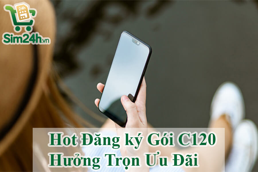 goi-cuoc-c120-mobifone-la-gi-cach-dang-ky-goi-cuoc-c120_3