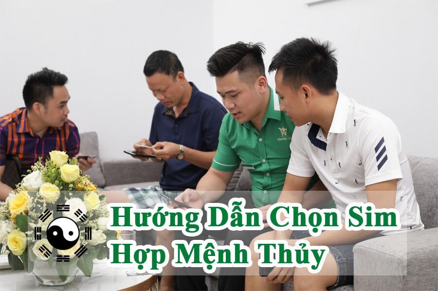 huong-dan-chon-sim-hop-menh-thuy_1