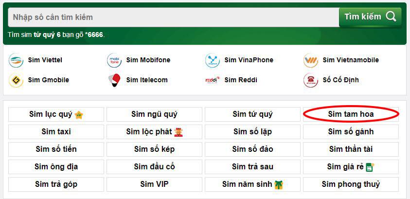 huong-dan-dat-sim-tam-hoa-tren-website-cho-sim-24h