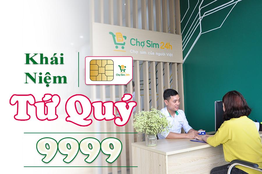 khai-niejm-sim-tu-quy-9999