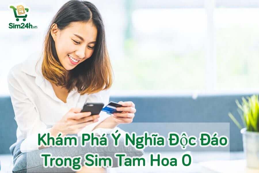 lam-the-nao-de-mua-sim-tam-hoa-0-gia-re-nhat-1